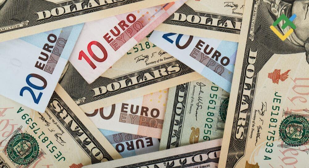 How to Trade EUR/USD on Forex | Best Strategies for Euro Dollar