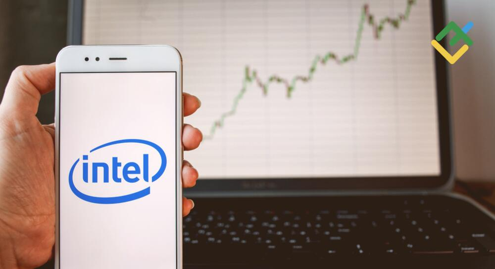 Intel Stock Forecast & Price Predictions for 2021, 2022-2025 and Beyond   LiteForex