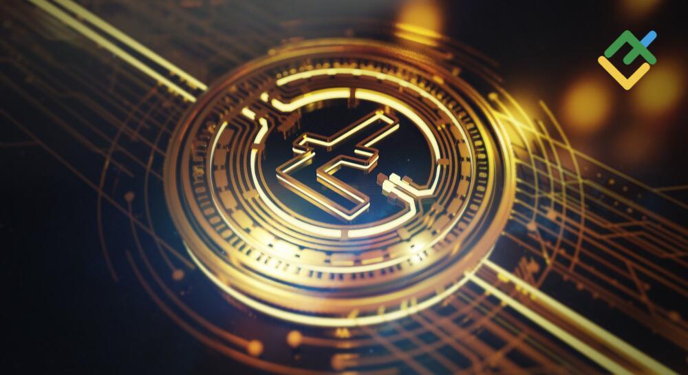 Investiți în Litecoin: Ce va determina prețul Litecoin în 2021?