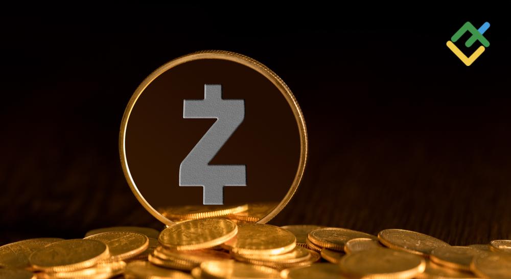é a criptomoeda zcash um investimento a longo prazo milionário bitcoin de 21 anos