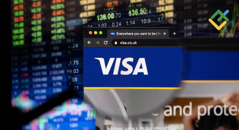 VISA Stock Forecast & Price Predictions for 7, 7-7, and