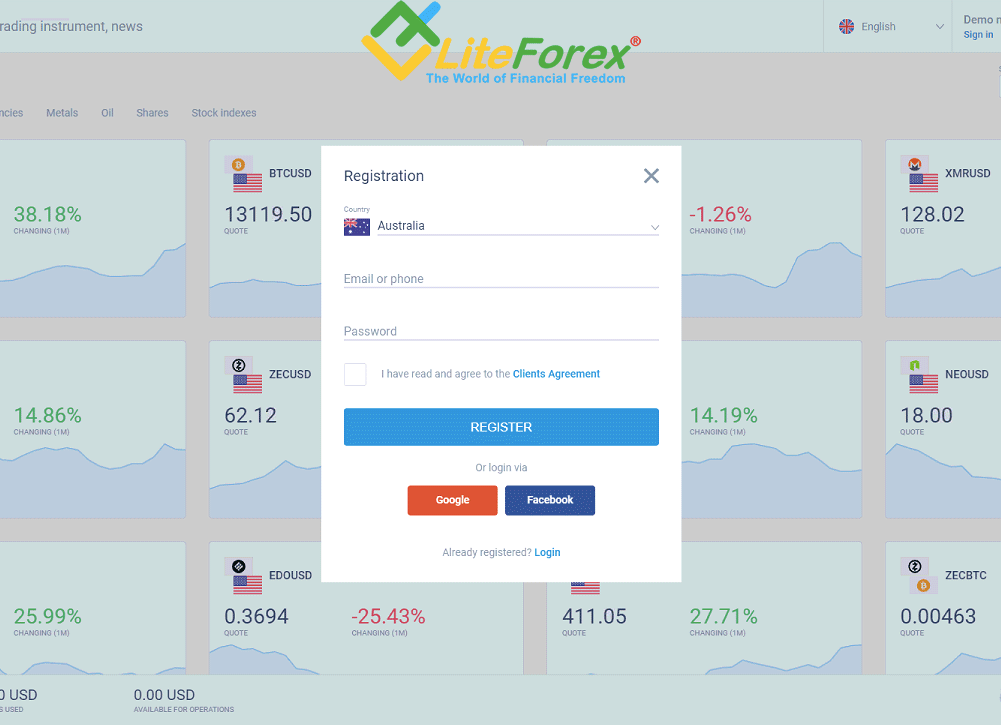 What Is Metatrader A Complete Guide How To Use Mt4 Mt5 Liteforex