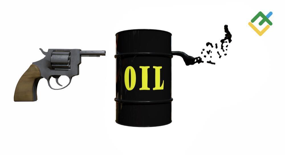 Oil price forecast 26 July 2021   Brent Fundamental analysis   LiteForex