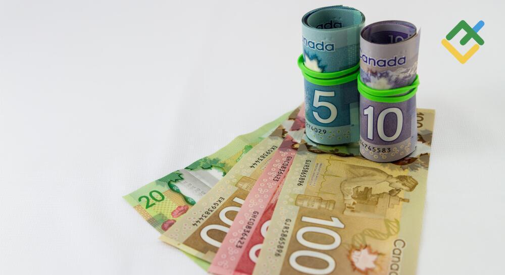 Canadian dollar price forecast 27 July 2021 | USDCAD Fundamental analysis | LiteForex