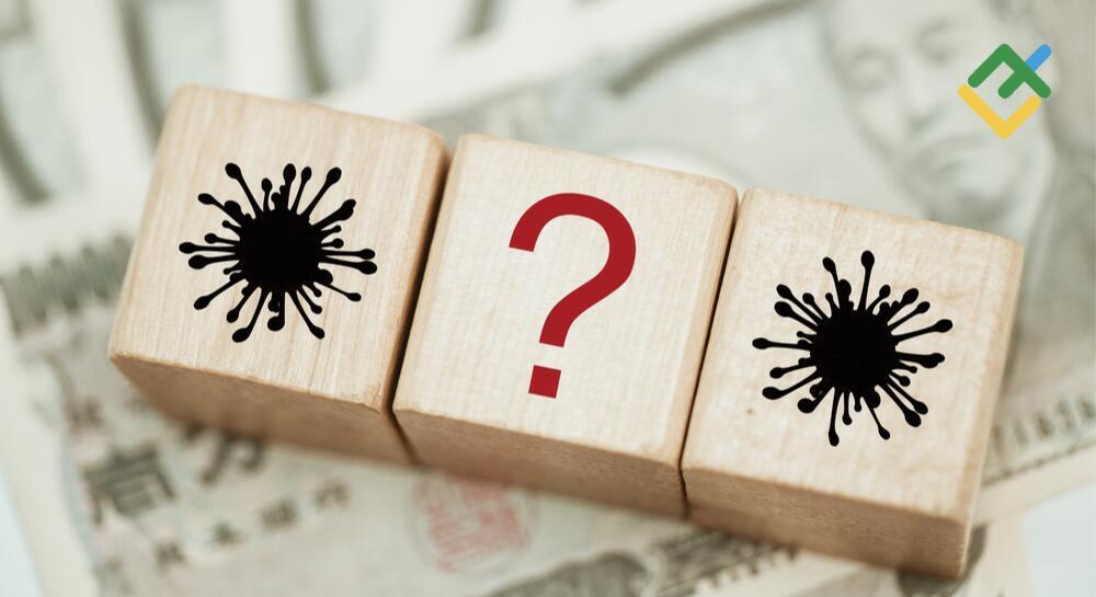 Japanese Yen price forecast 5 August 2021 | USDJPY Fundamental analysis | LiteForex
