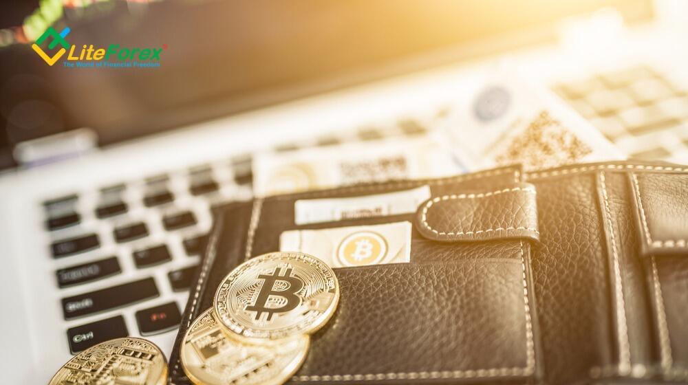 estratégias de negociação do dia cómo comprar y vender bitcoins con fines de lucro